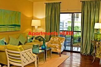 Apartments with Wood Floors are an option if you know where to go! Call our Austin Apartment Locators today!